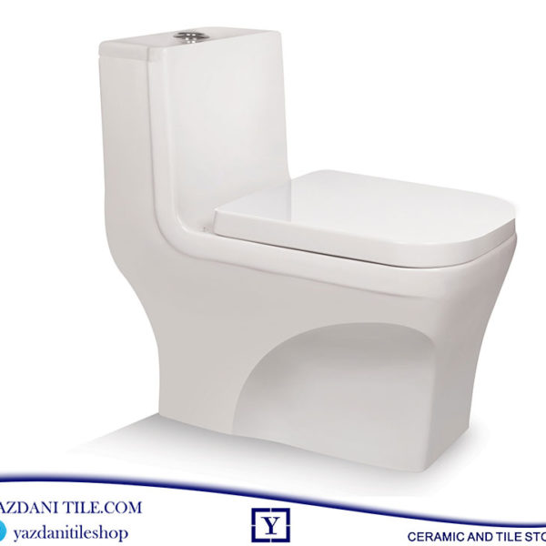 توالت فرنگی مدل کاتیا فروشگاه آنلاین کاشی و سرامیک و کالایی بهداشتی ساختمانی یزدانی