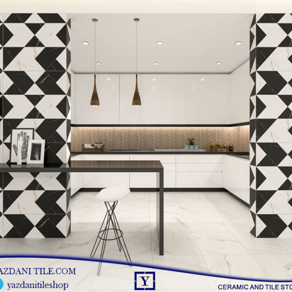 کاشی-تبریز-اونیو-آرت فروشگاه کاشی و سرامیک آنلاین یَزدانی