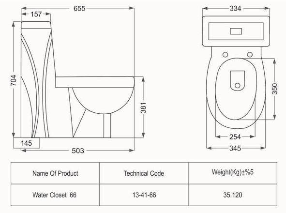 توالت فرنگی مدل دیاموند فروشگاه آنلاین کاشی و سرامیک و کالایی بهداشتی ساختمانی یزدانی