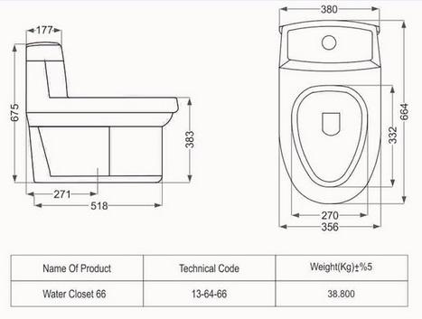 توالت فرنگی مروارید مدل والنتینا فروشگاه آنلاین کاشی و سرامیک و کالایی بهداشتی ساختمانی یزدانی