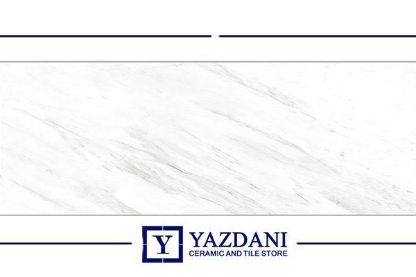 کاشی روکاسرام مدل آدالانیا سایز 120*60