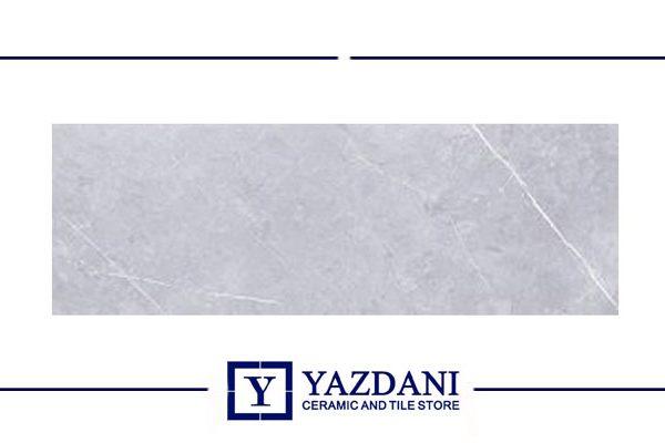 بریو طوسی روشن90*30 تولید کارخانه تبریز